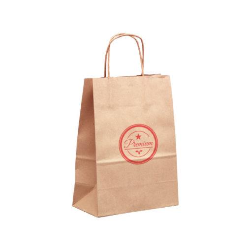 Shopper Kraft Avana