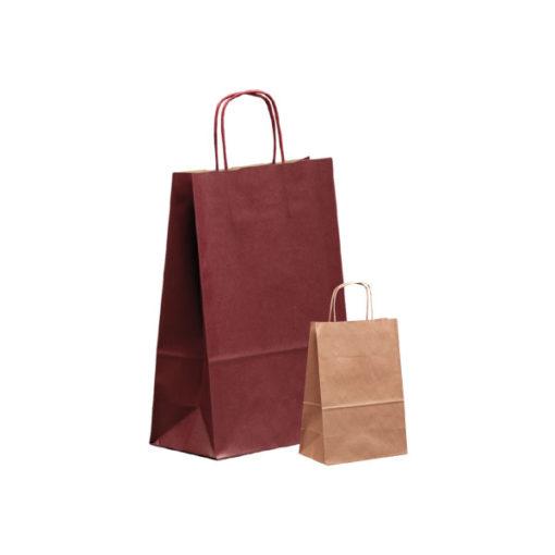 Shopper Sealing Avana